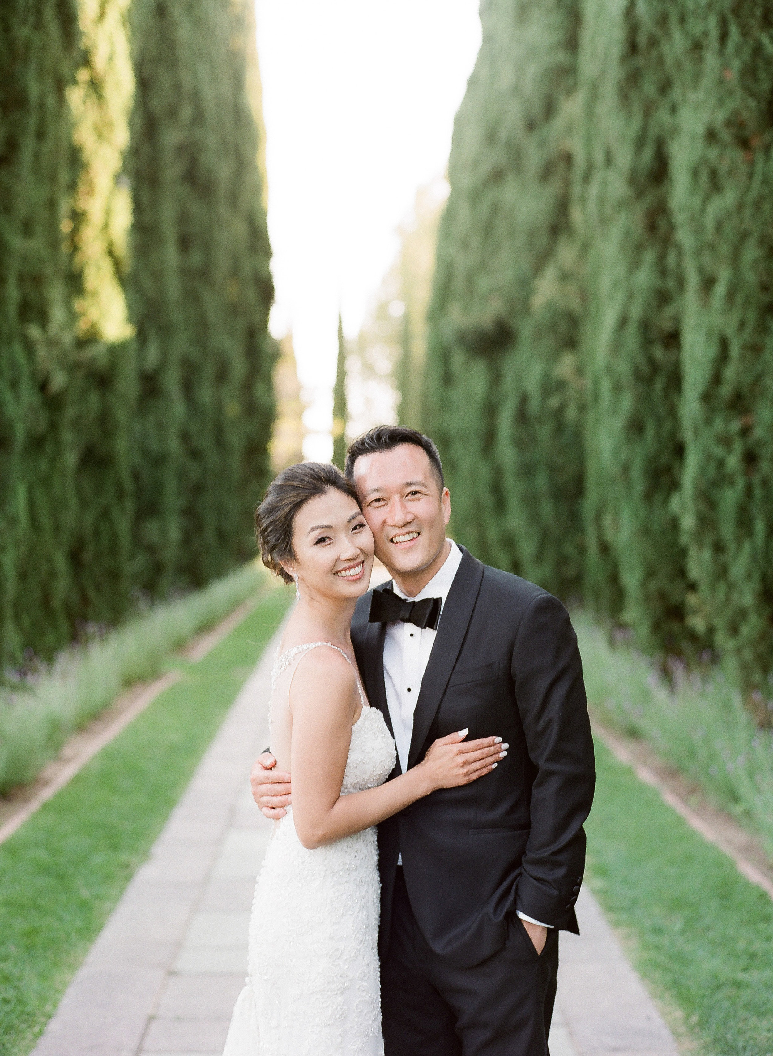Greystone-Mansion-Wedding-Kristina-Adams-901.jpg