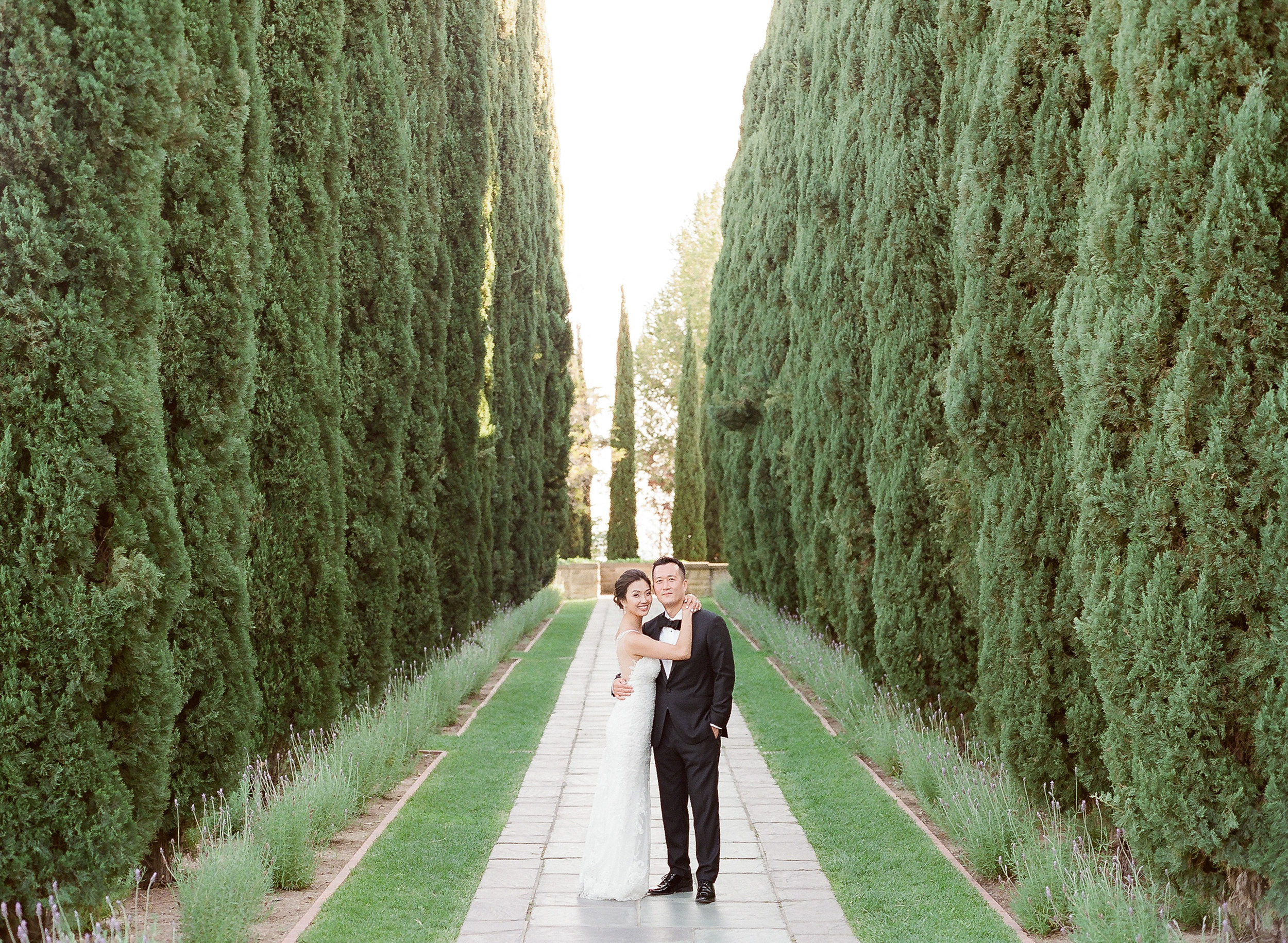 Greystone-Mansion-Wedding-Kristina-Adams-902.jpg