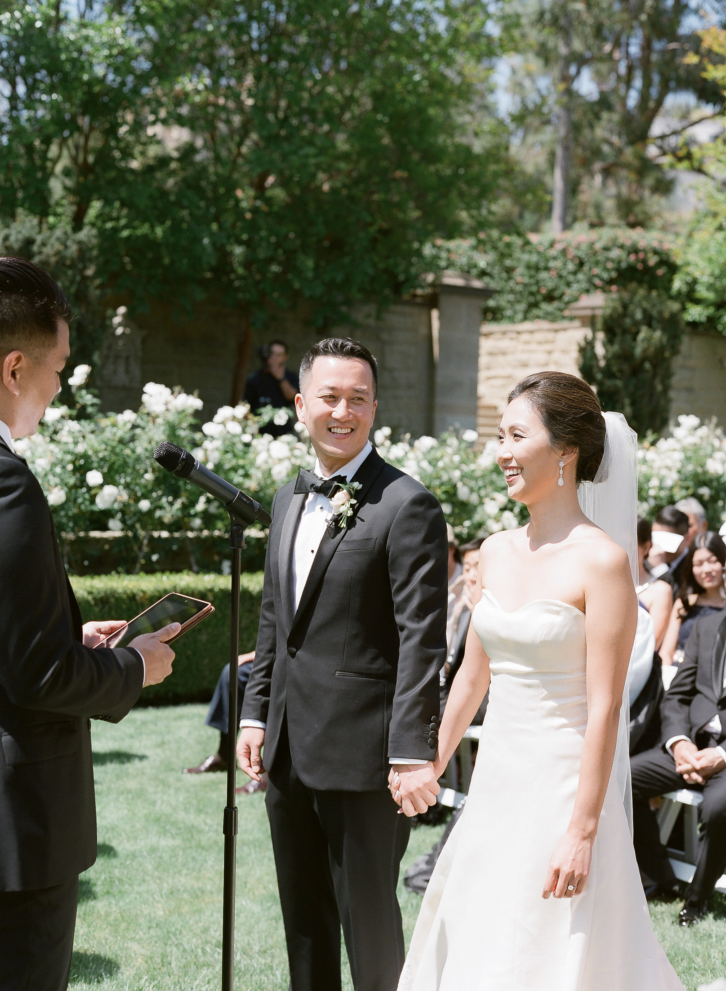 Greystone-Mansion-Wedding-Kristina-Adams-375.jpg
