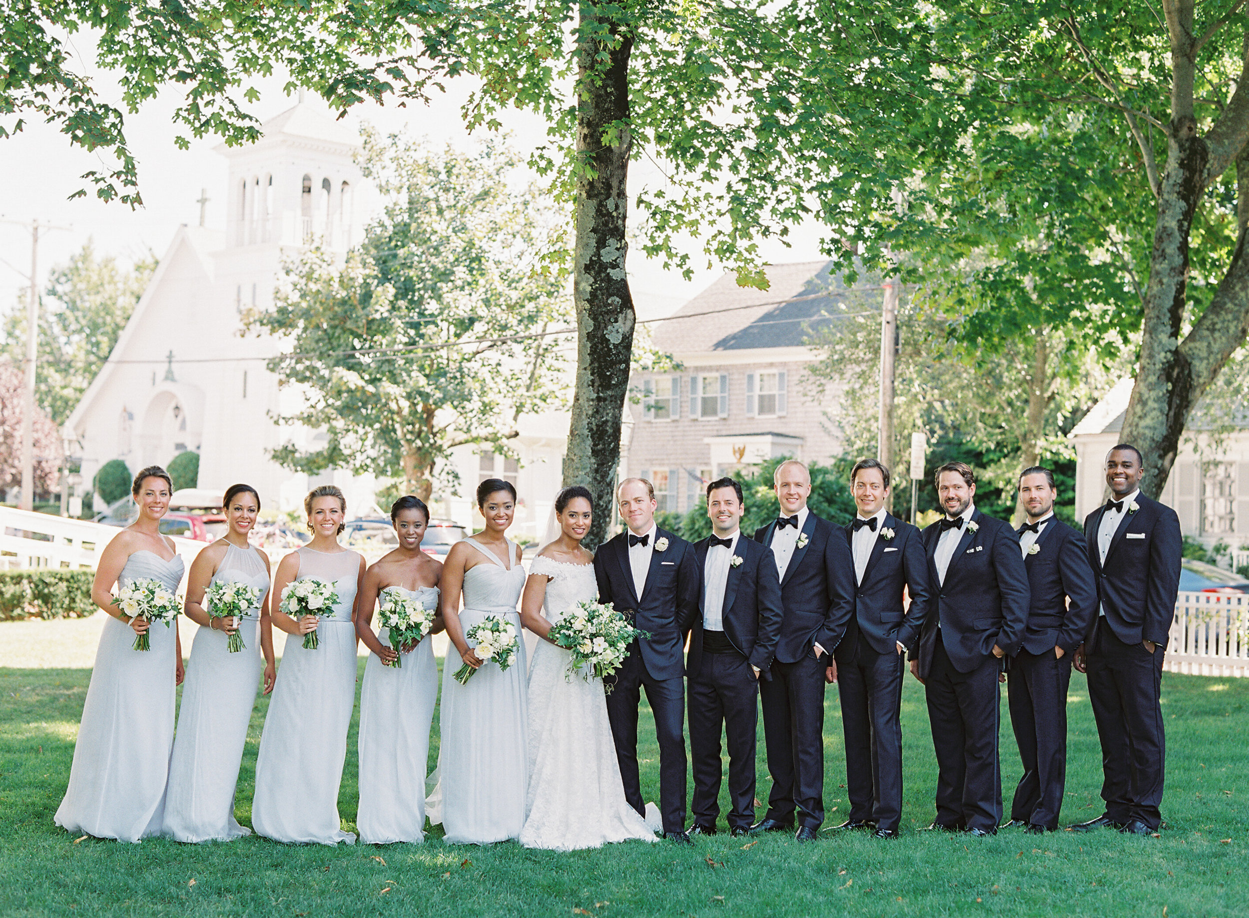 Marthas-Vineyard-Wedding-on-Martha-Stewart-244.jpg