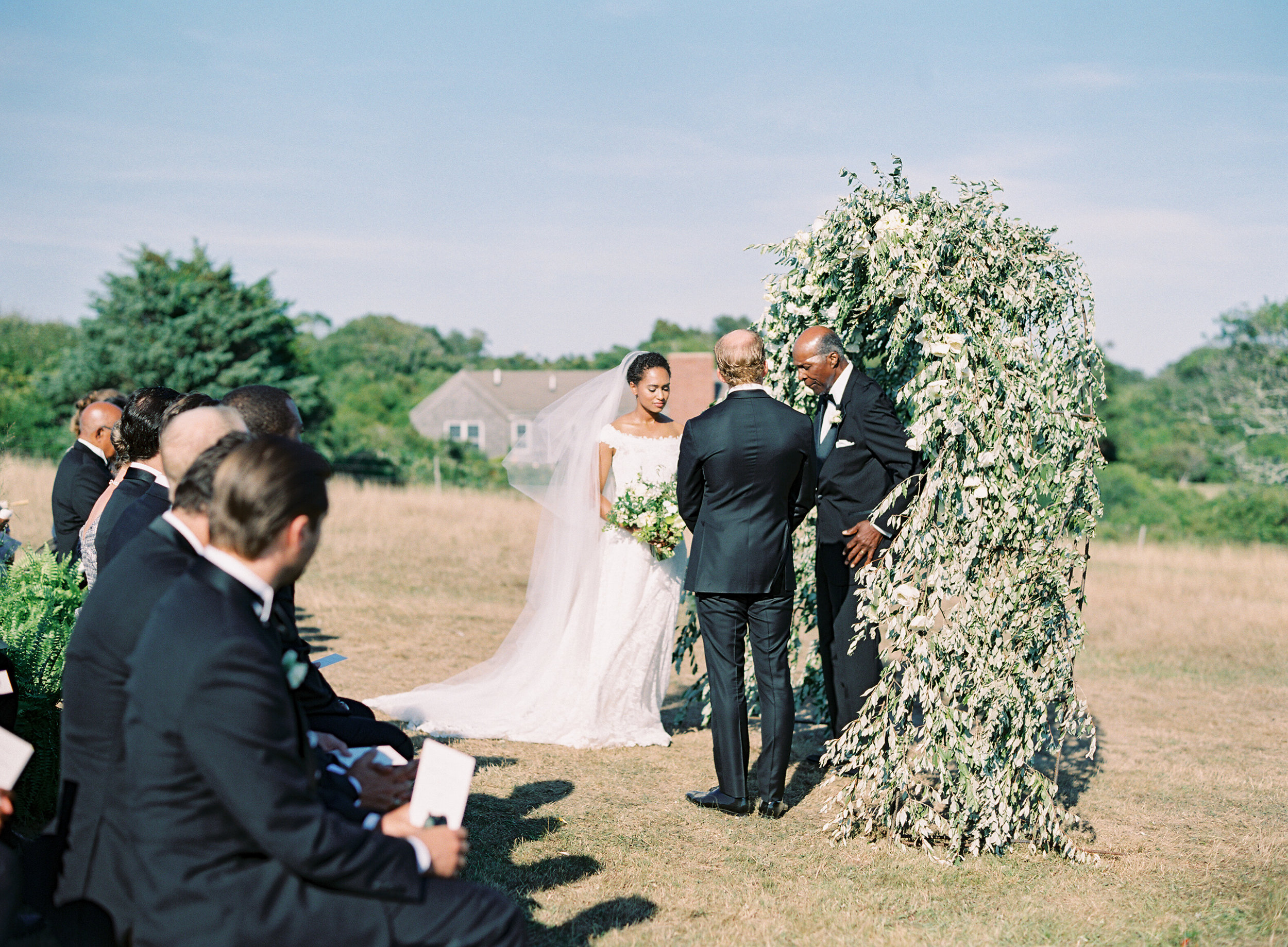 Marthas-Vineyard-Wedding-on-Martha-Stewart-552.jpg