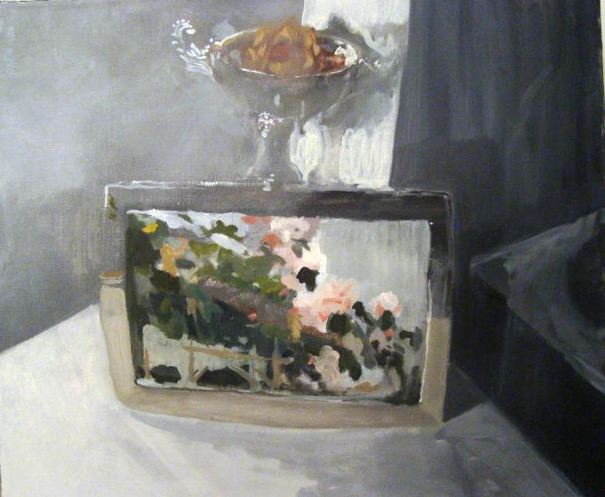 Haniya Rae Trophy