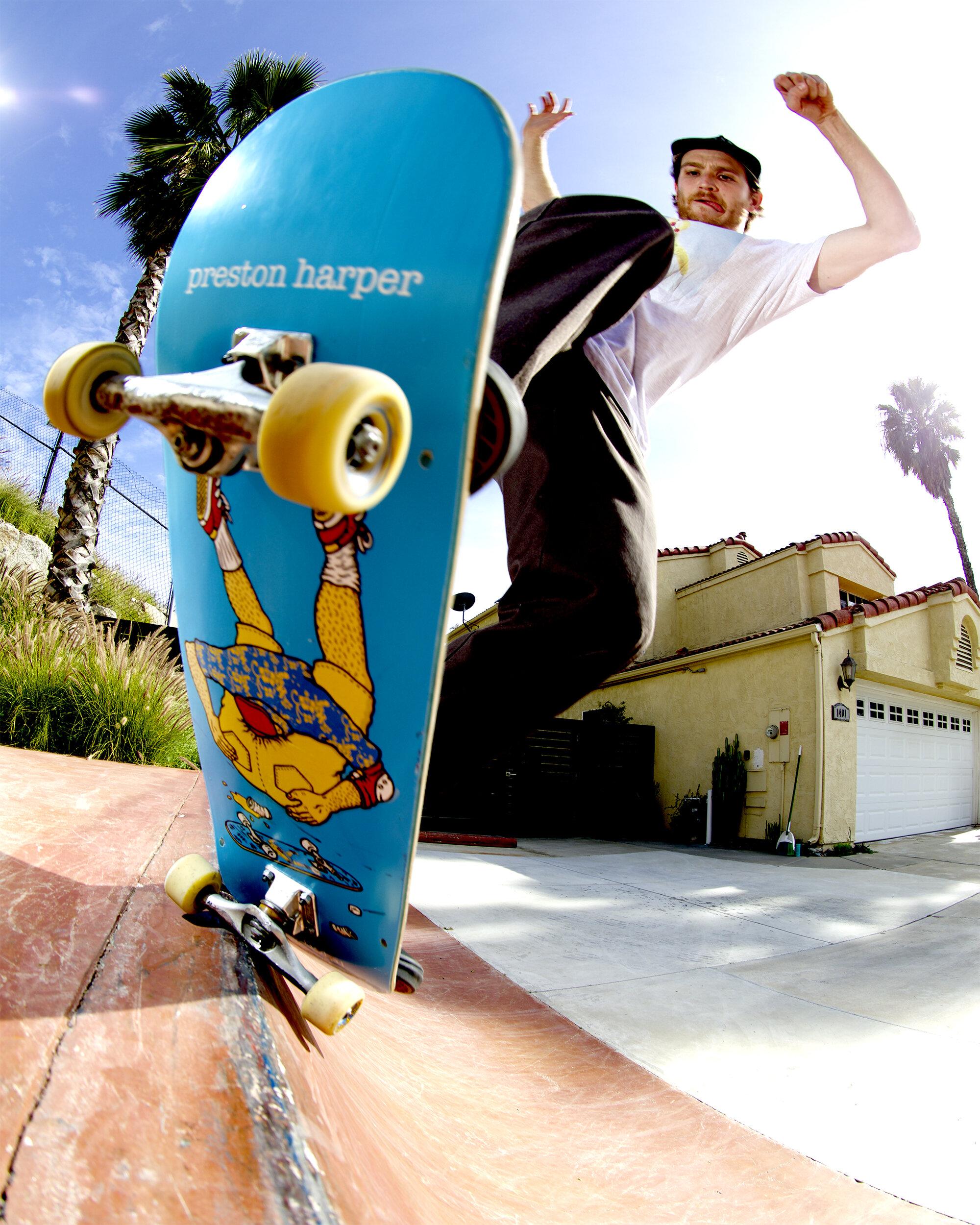 PrestonHarper-PivFakie-SD-Price.jpg