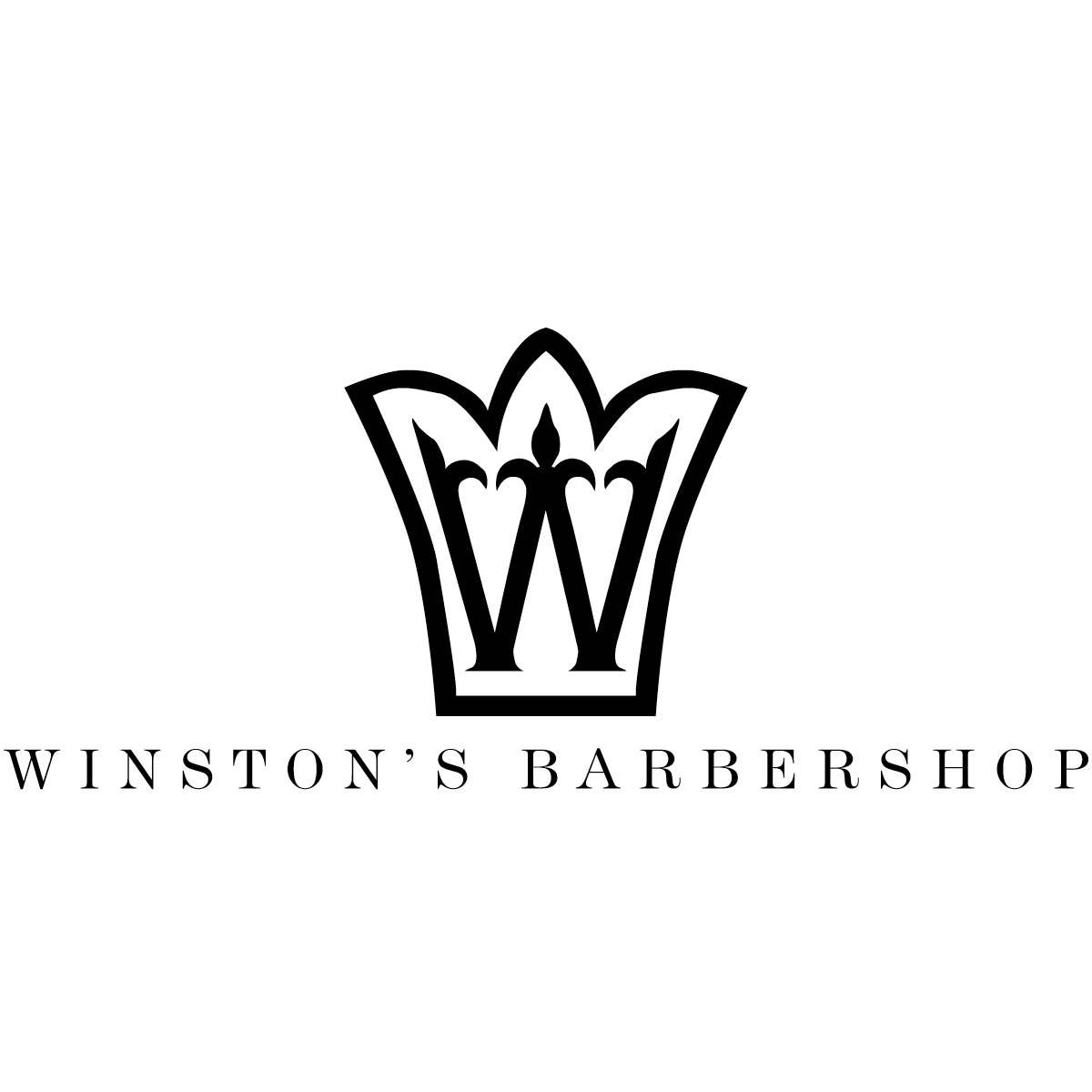 Wintsons logo.jpg