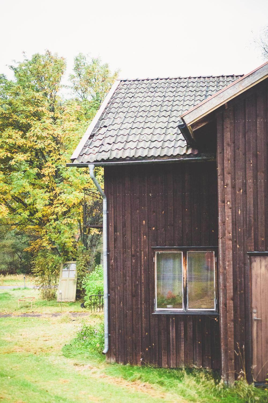 In Between, Norway