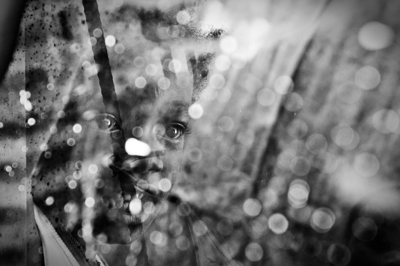 Joonia's Story, Haiti
