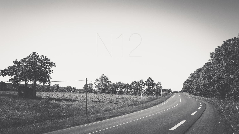 Napoleon & the N12