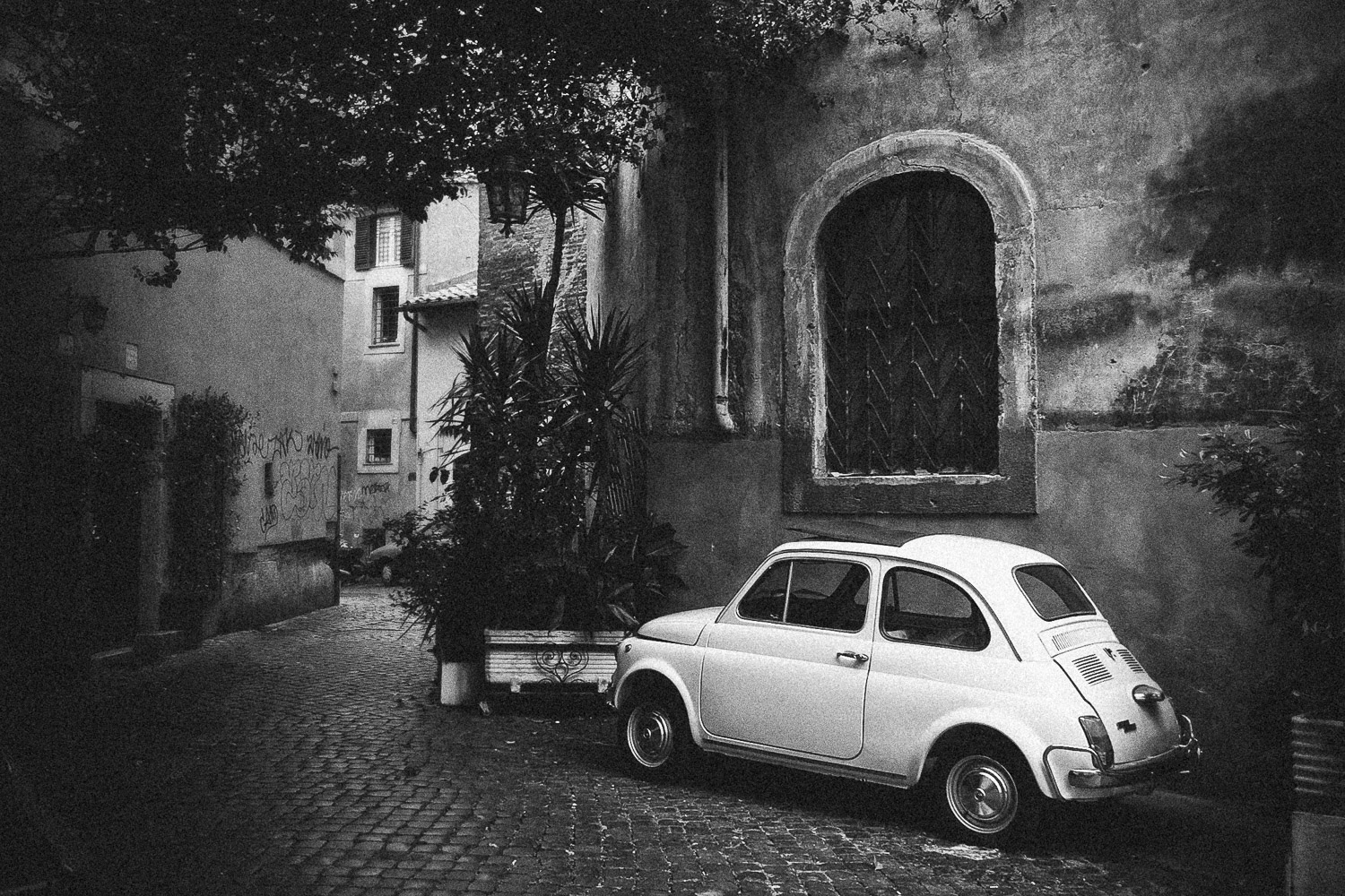 Rome, Italy, travel photography that takes you places!