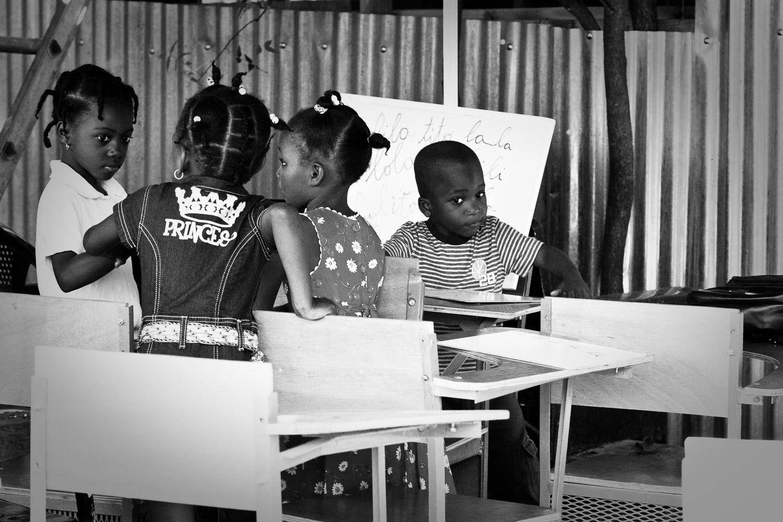 Joonias-story-Haiti-Earthquake-homeless-2010-by-Kasper-Nybo-Photography-06