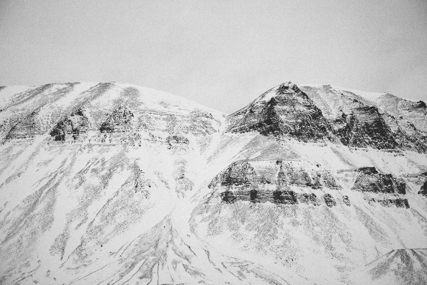 Svalbard by Kasper Nybo - click to see full series...