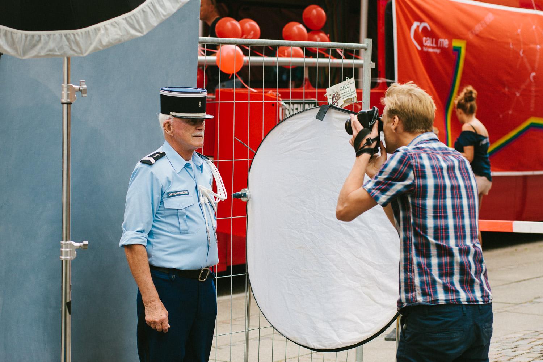Copenhagen-Pride-Parade-Portraits-Kasper-Nybo-Sploosh.dk-04