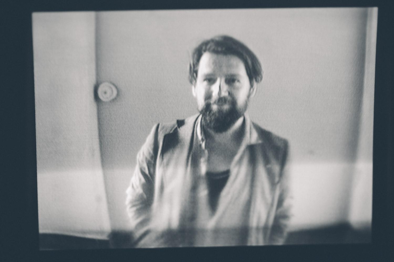 Jan Oksbøl Callesen portrait by Kasper Nybo Photography-5