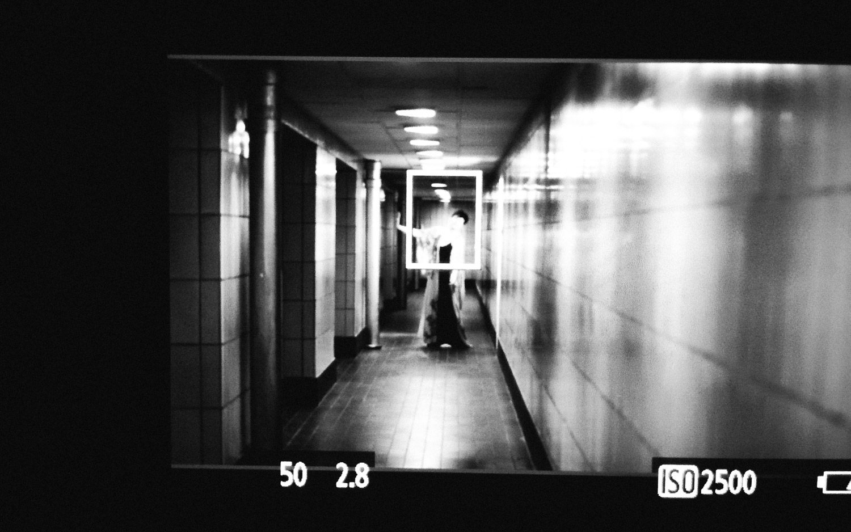Kasper-Nybo-Dancefilm-update-05.jpg