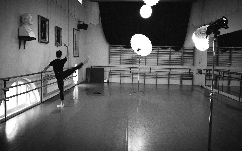 Kasper-Nybo-Dancefilm-update-08.jpg