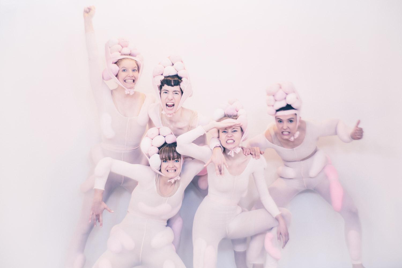 VOMP dance - Gunilla Lind - Kasper Nybo-27.jpg