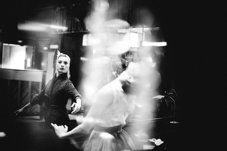 Royal Danish Ballet in China by Kasper Nybo-39.jpg