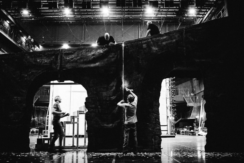 Royal Danish Ballet in China by Kasper Nybo-42.jpg