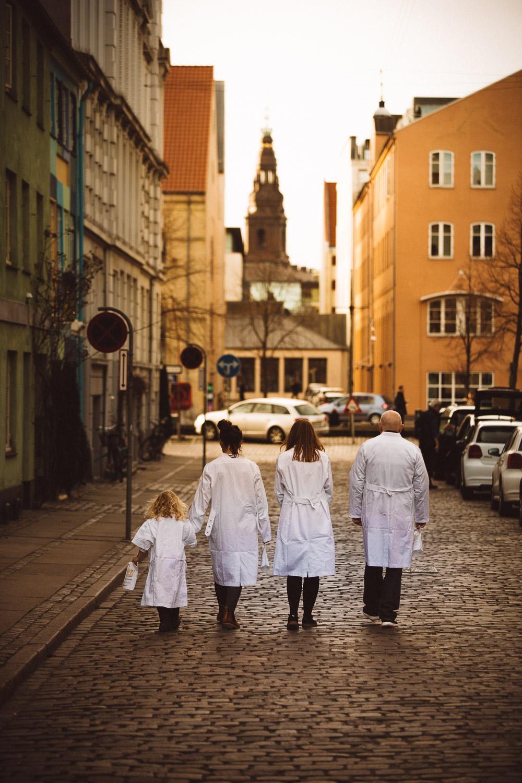 Læger Uden Grænser MSF indsamling af Kasper Nybo-55.jpg