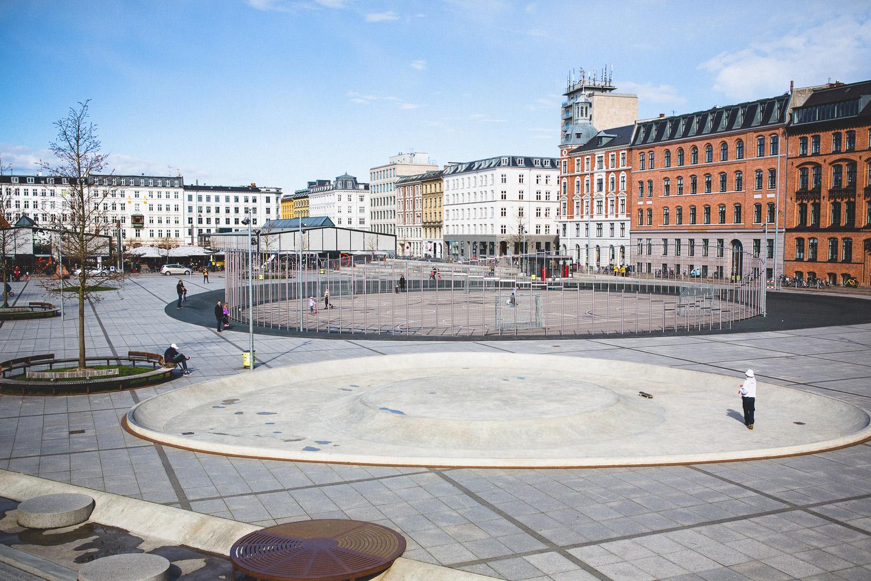 Copenhagen Architecture Festival by Kasper Nybo-57.jpg
