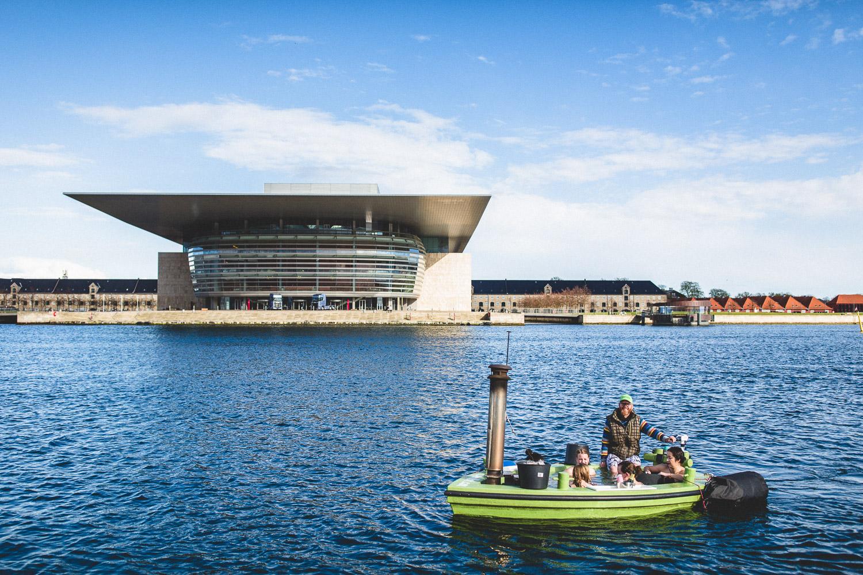 Copenhagen Architecture Festival by Kasper Nybo-58.jpg