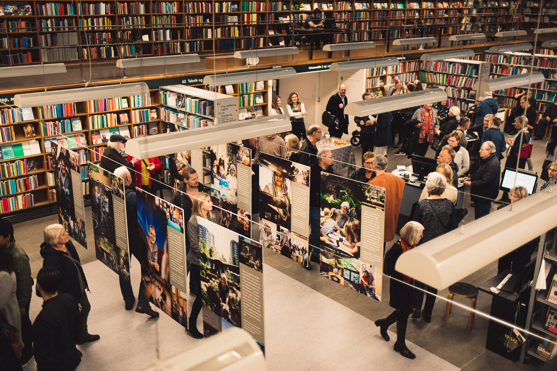 Exhibition-Frederiksberg-Kasper-Nybo-2017-02.jpg