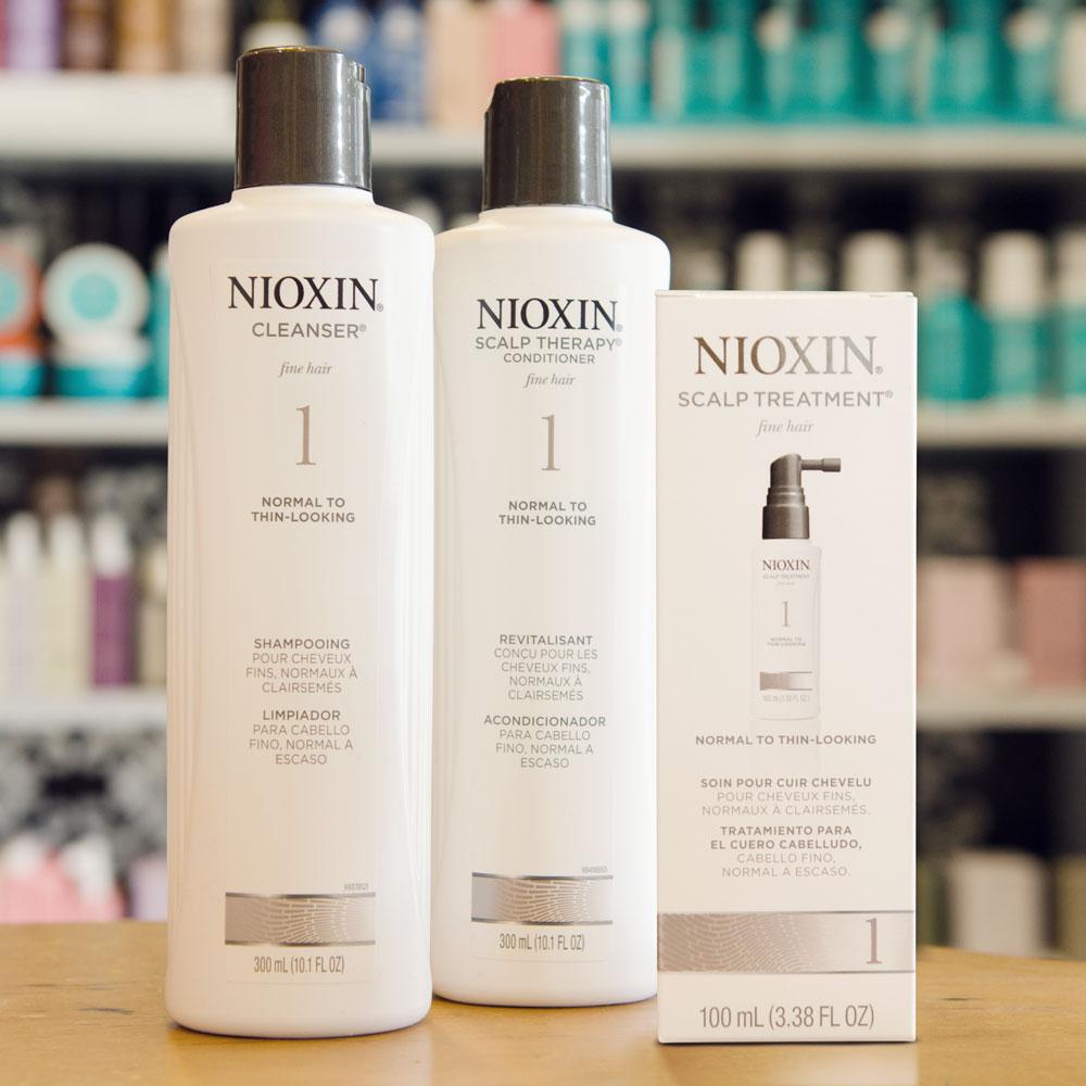 Elevation-Product-Nioxin.jpg