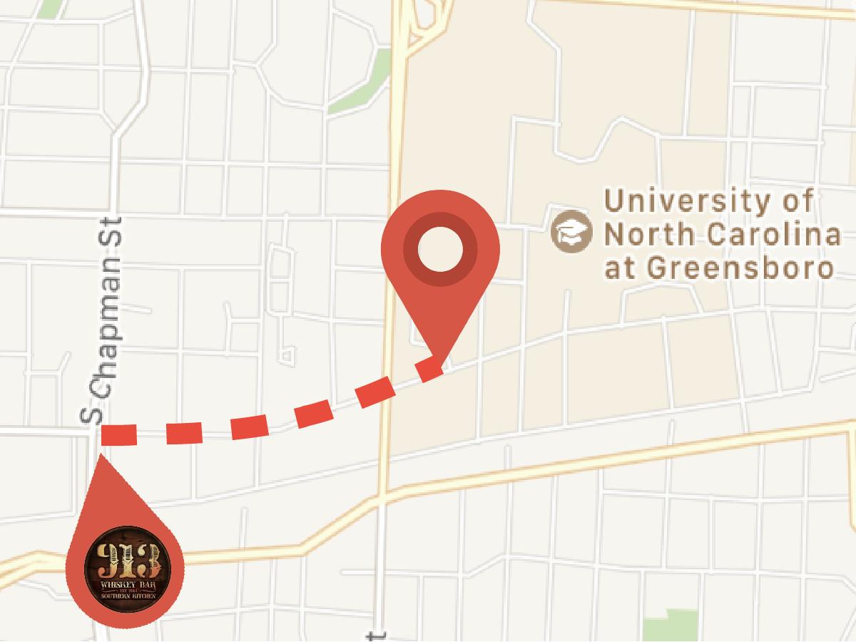 UNCG+Map-01.jpg