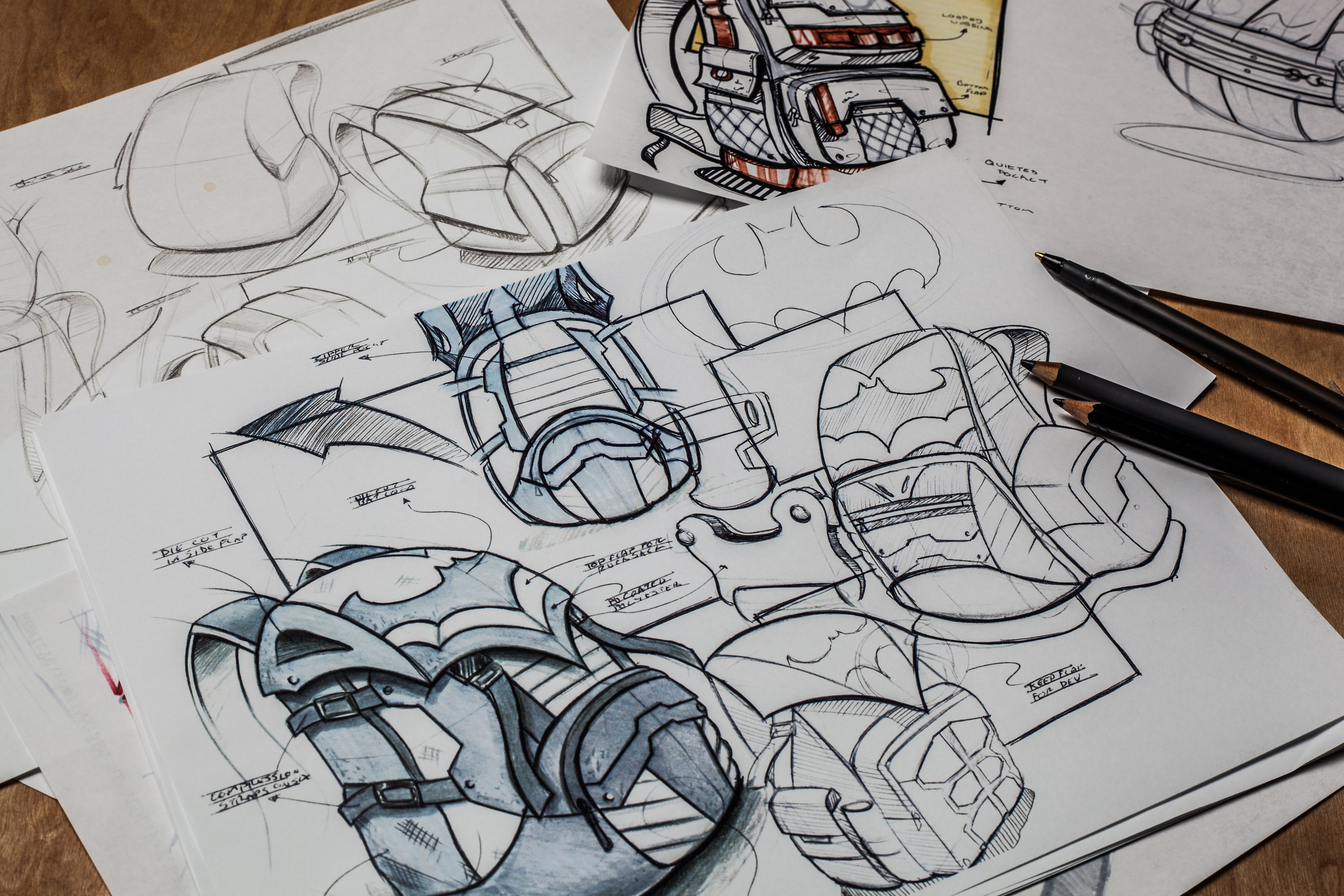 product-innovation-sketch
