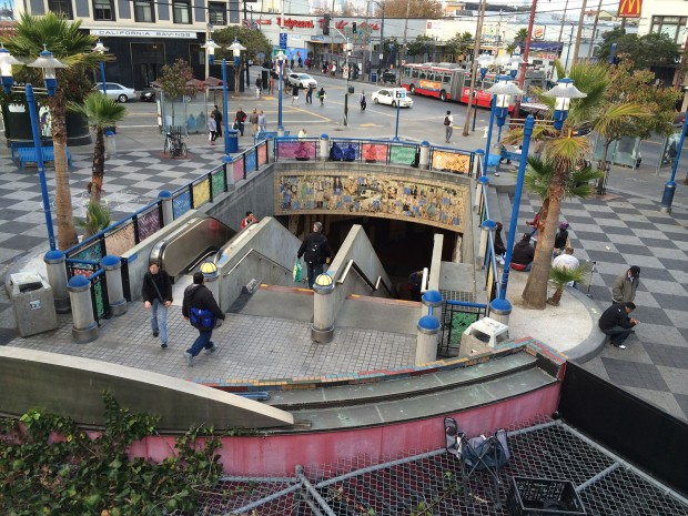 BART Plaza 16 Image.jpg