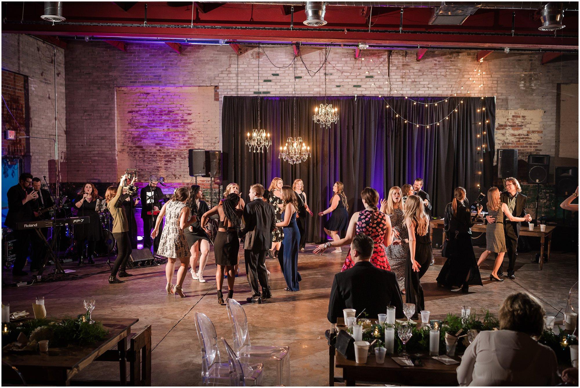 eastern-detroit-industrial-event-space-wedding-venue.jpg