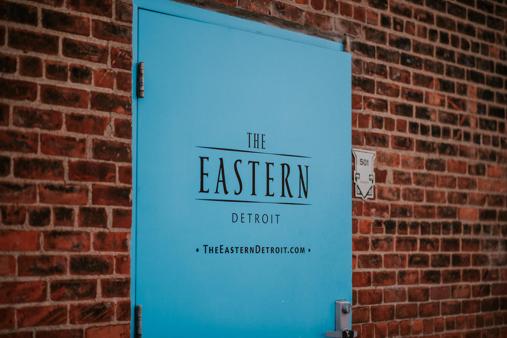 the_eastern_detroit_event_spaces_industrial_corporate_events_blue_door.jpg