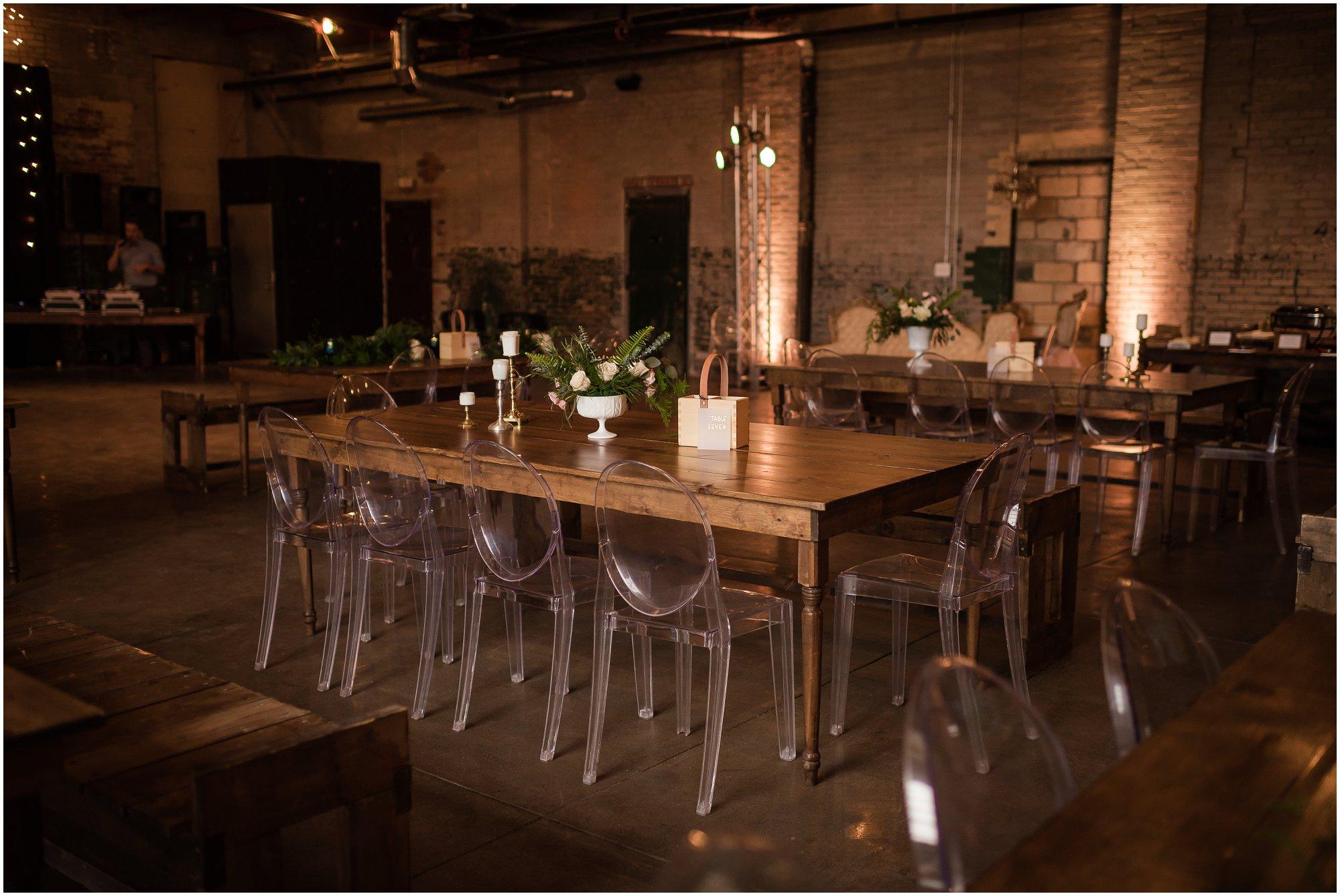 the-eastern-detroit-unique-wedding-venue-industrial-event-space.