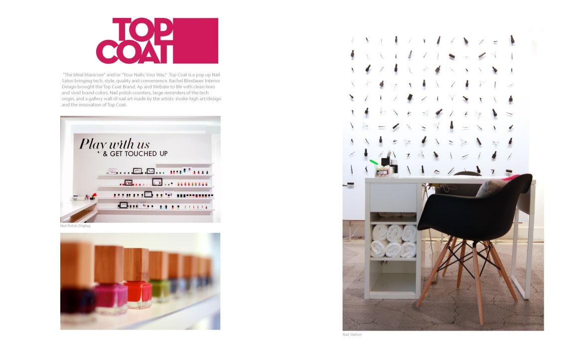 TopCoatNail-Salon-InteriorDesign-pg1.jpg