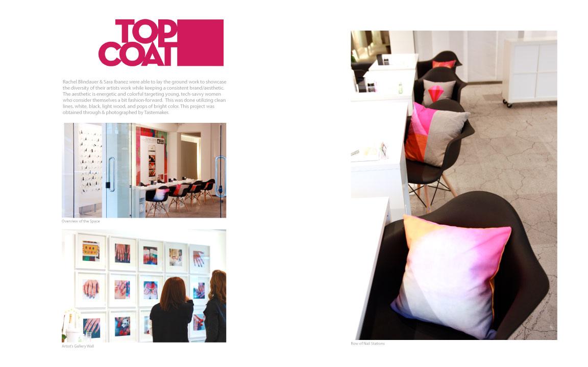 TopCoatNail-Salon-InteriorDesign-pg2.jpg