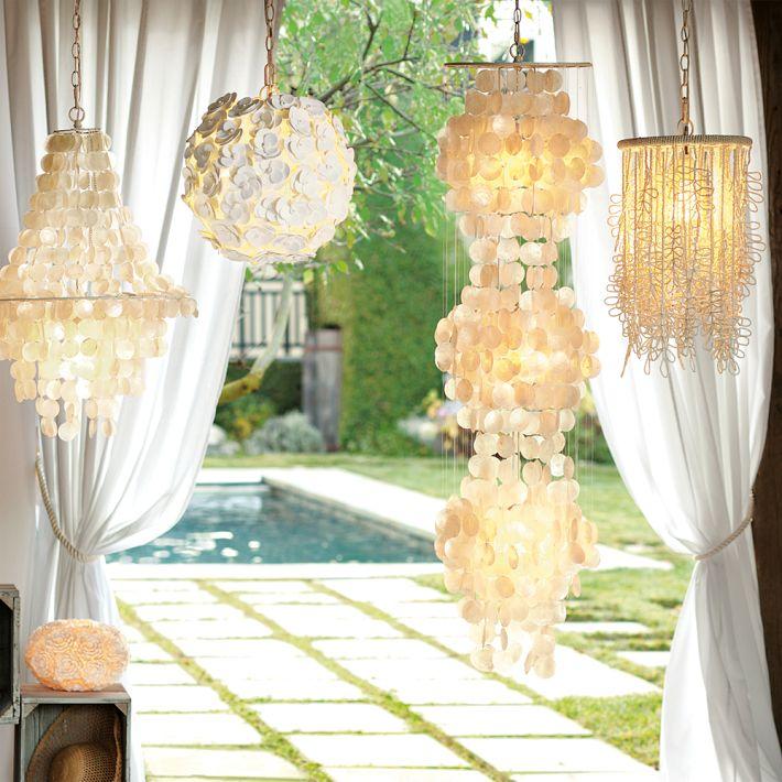 Capiz&Coconut Lighting Chandeliers-Product Design.jpg