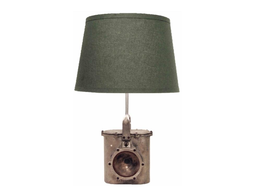 LampRachelBlindauer.jpg