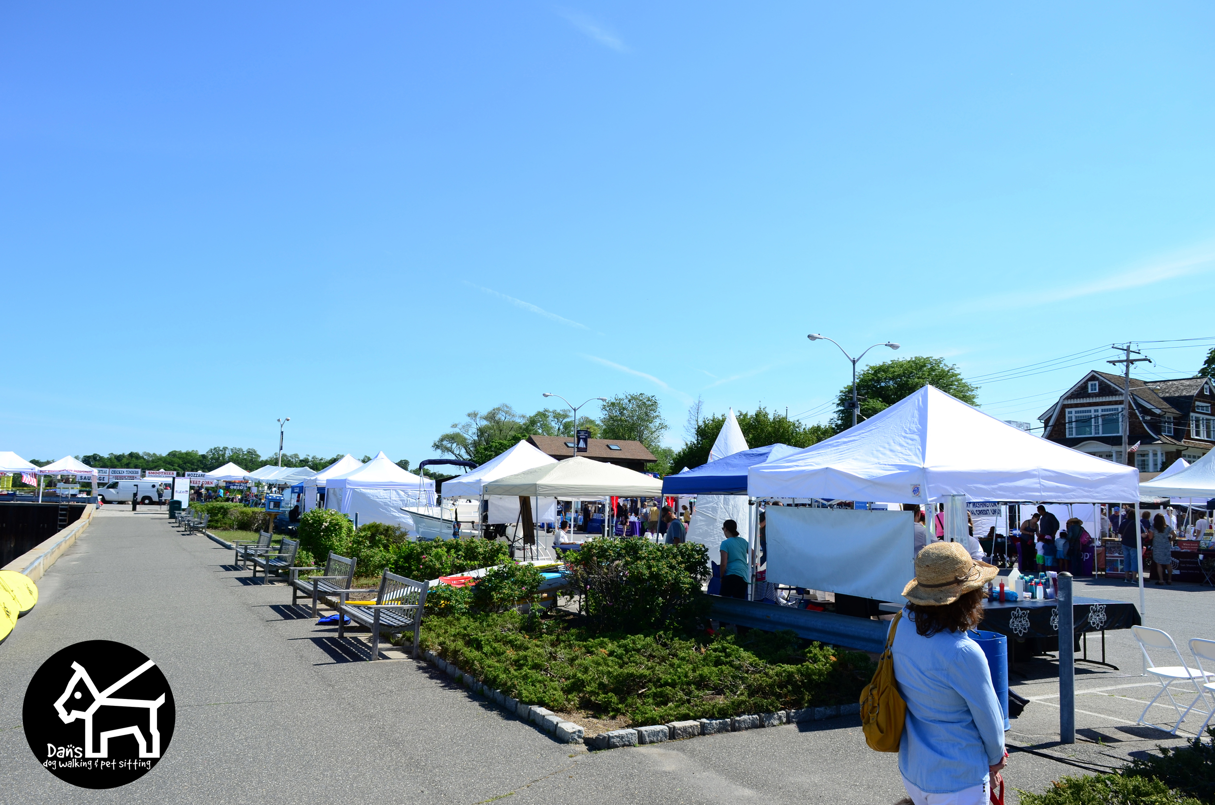 Blue Sky at Harbor Fest 2015.jpg
