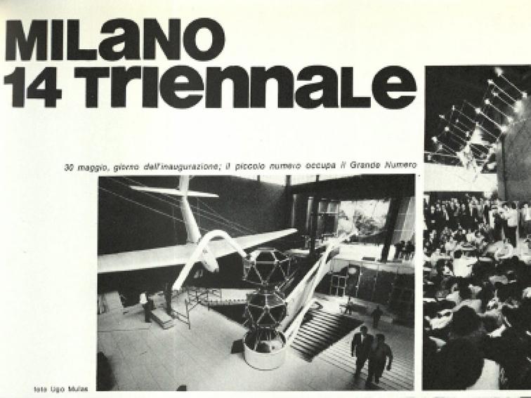 Milano Triennale 14 Mulas.jpg