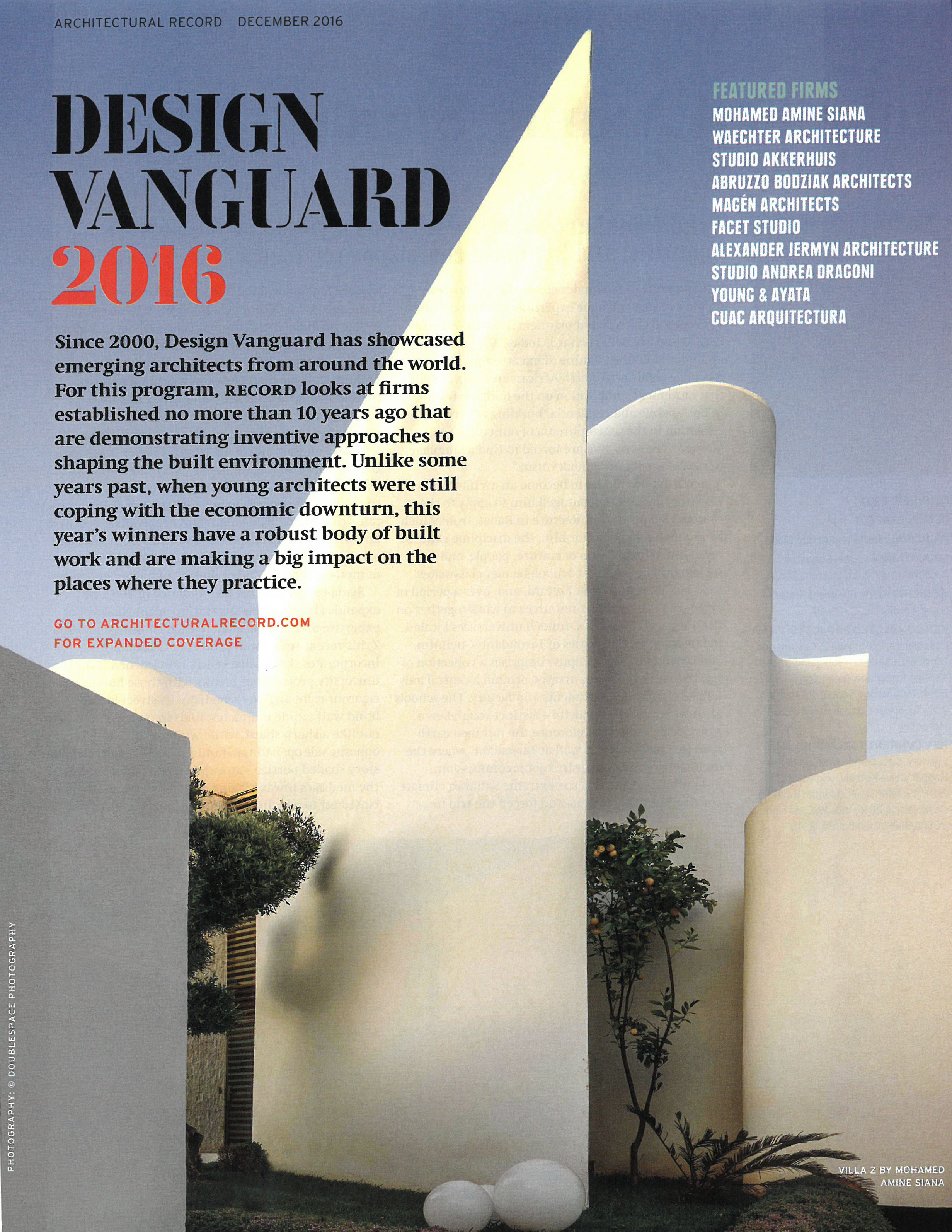 Arch Record Design Vanguard PG1.jpg