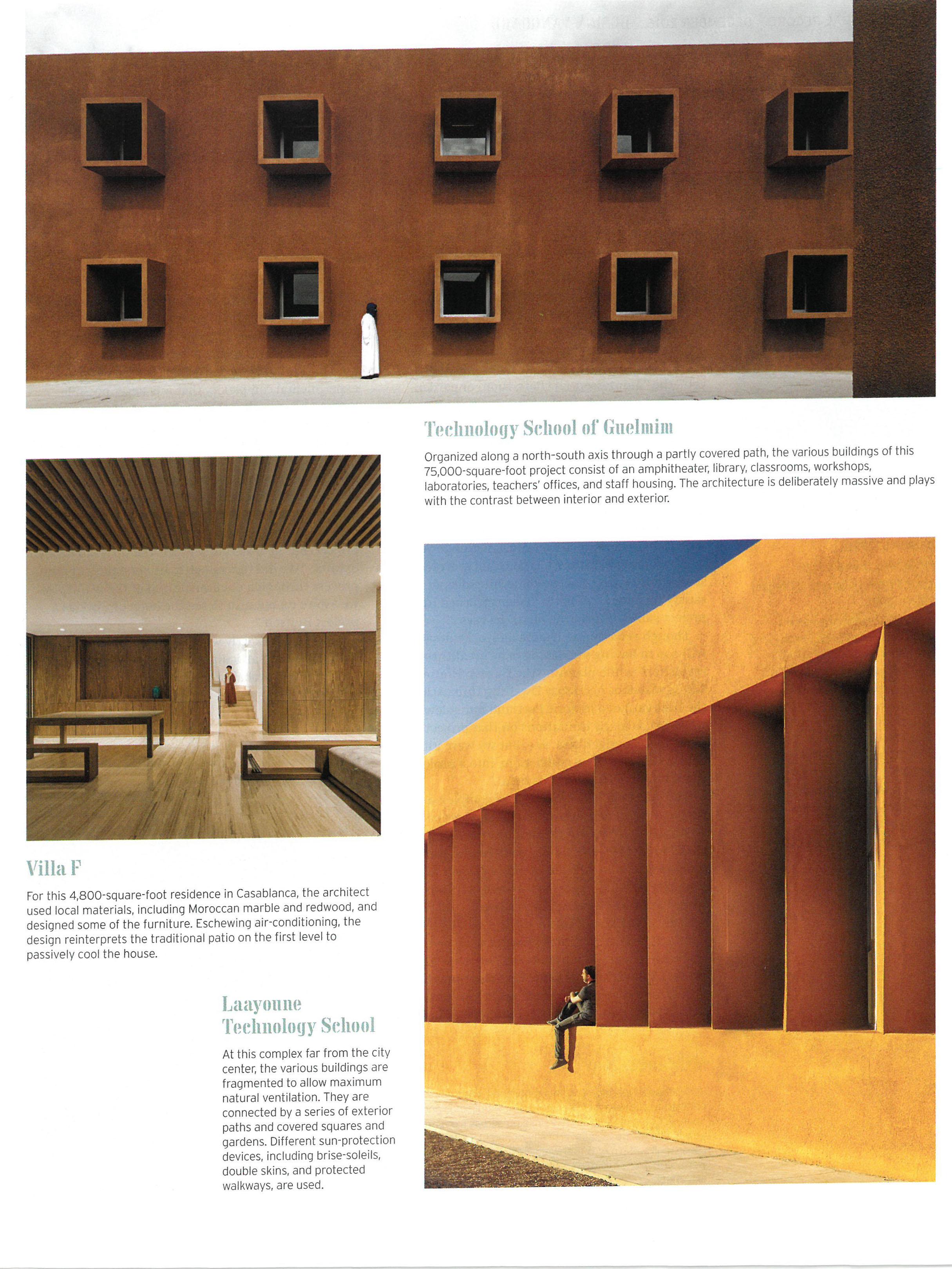 Arch Record Design Vanguard PG3.jpg
