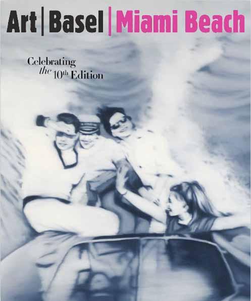 2011 Cover.jpg