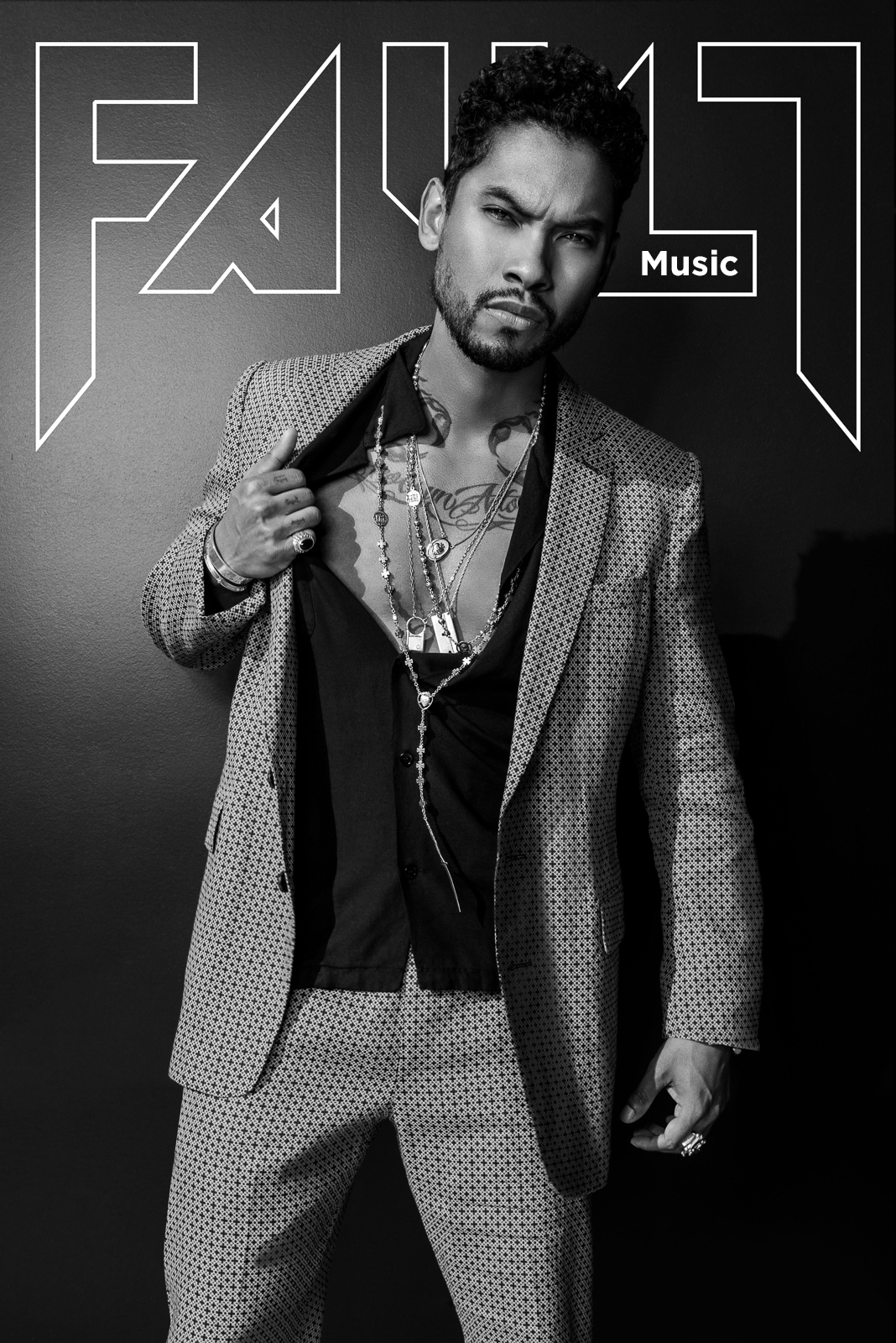 Fault Magazine Cover Miguel.jpg