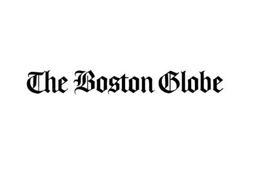 Fighting Words    THE BOSTON GLOBE | FEBRUARY 13, 2005