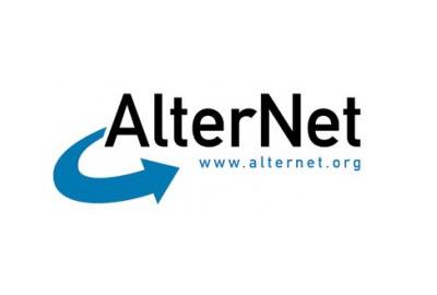 This Election's 'Vet Factor'    ALTERNET | NOVEMBER 1, 2006