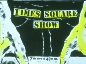 LA Gets More Street Art from Fairey    ART IN AMERICA | APRIL 1, 2011