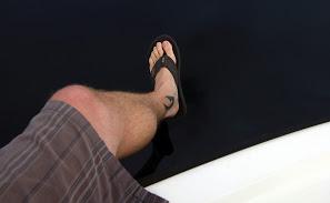Adam Smooth Foot.jpg