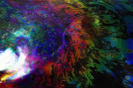 Slick 3 Major Colors.jpg