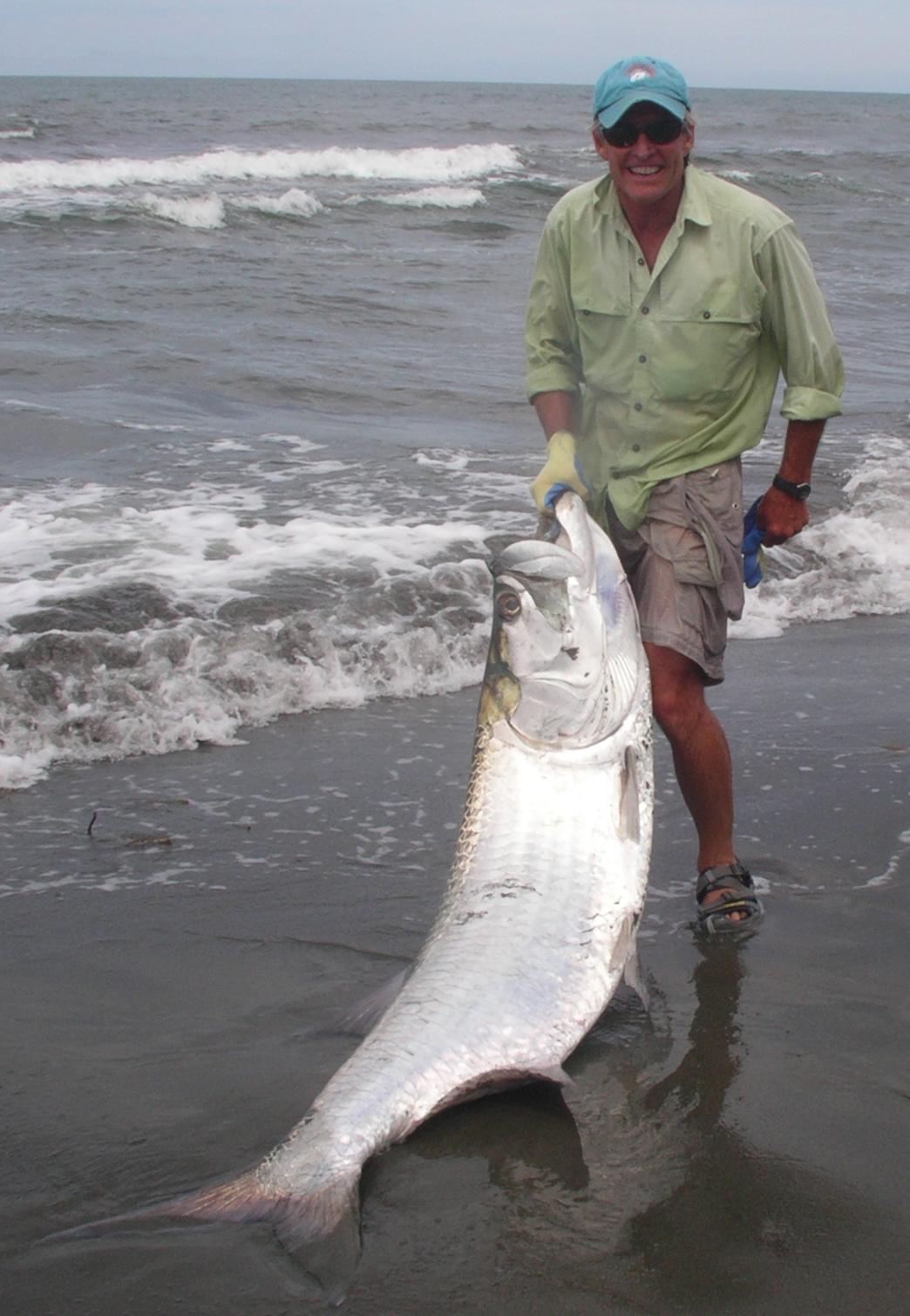 Costa Rica 2007 052.JPG