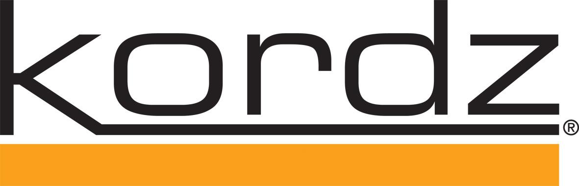 kordz_logo.jpg