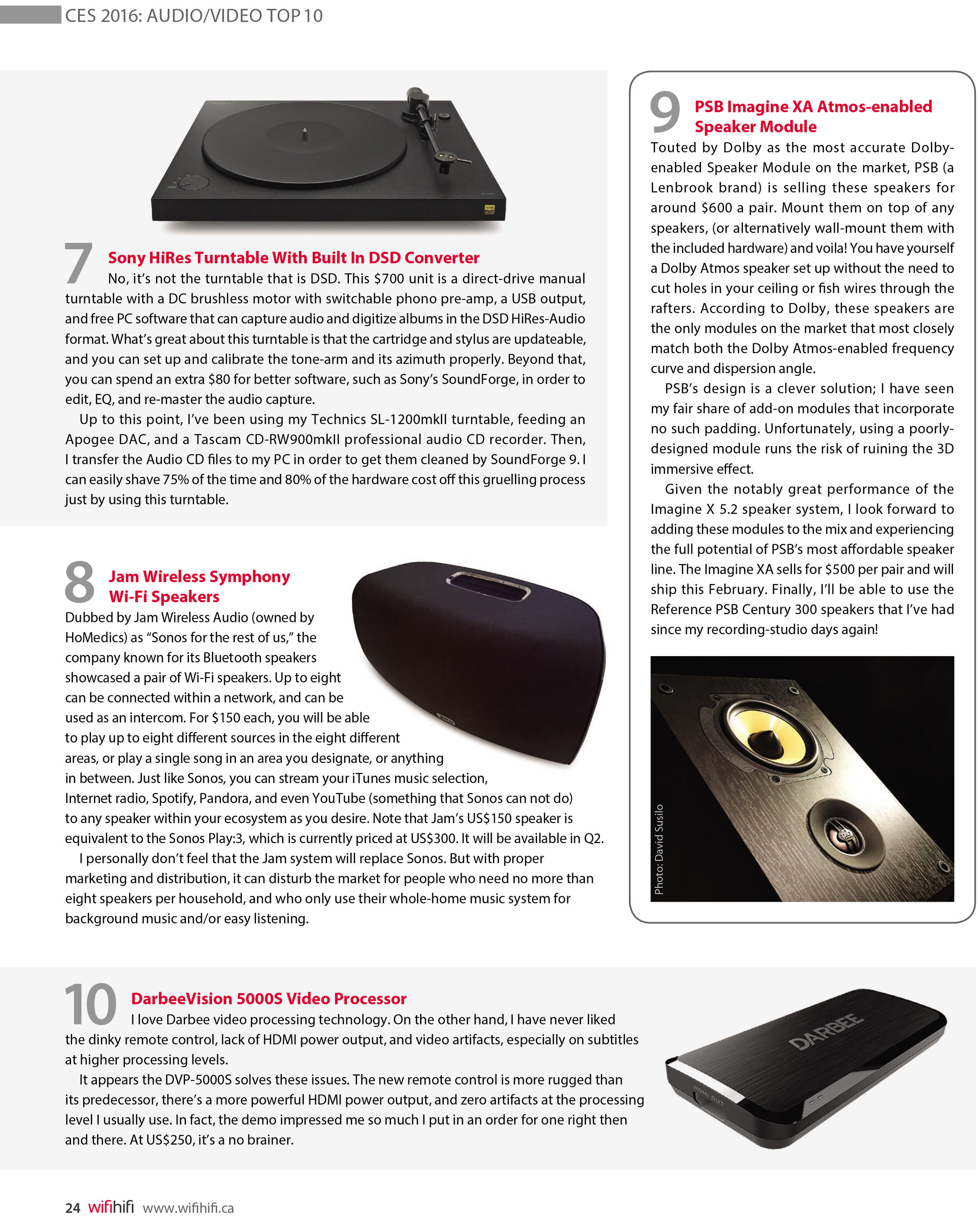 WiFi HiFi_Feb-Mar 2016_AV Top 10-3.jpg
